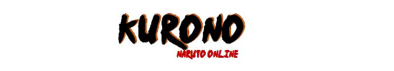 Kurono