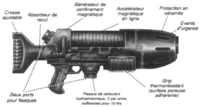 Soldat Ingénieur - Aria Horatius Sssss10