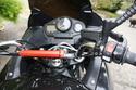 Nos motos et side-car adaptés Img_4511