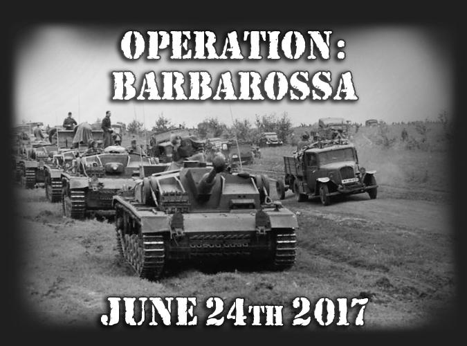 Battleday - Kitchener - June 24th 2017 B93c4210