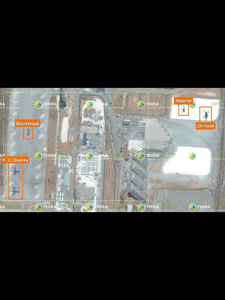 Guerre Civile en Syrie ( LISEZ LE PREMIER POST ! ) - Statut spécial  - - Page 3 Image12