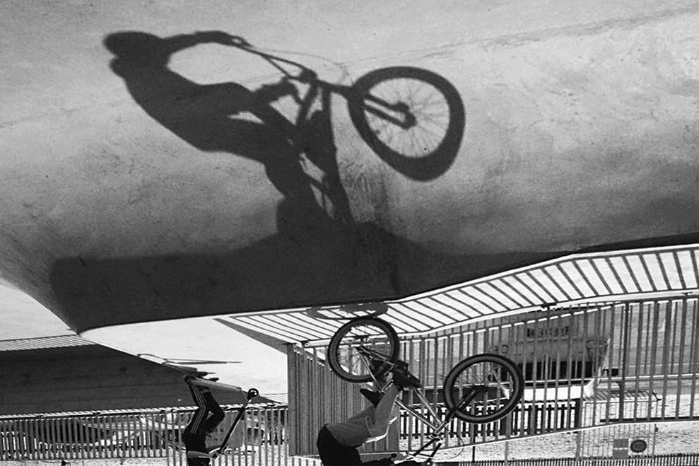 Pourquoi n'a t'il pas acheté un monocycle ? 33657410