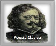 Poesía Clásica