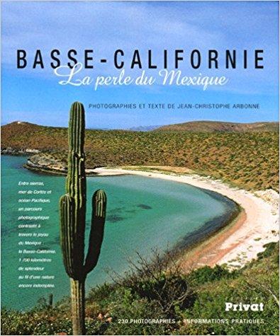 Idée voyage : découvrez la Basse Californie, une nouvelle destination tendance qui séduit les Français ! Basse_10