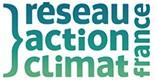 CETA : le Réseau Action Climat foncièrement opposé au traité Logo_r10