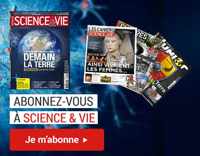 Science et Vie : 100 Questions 100 Réponses Le Sport et la Santé  Scienc10