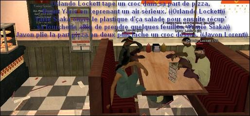 Original Block Pirus - Galerie II - Page 11 Gta_sa19