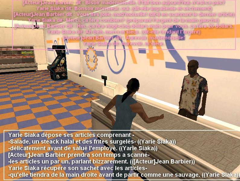 Original Block Pirus - Galerie II - Page 11 Gta_sa21