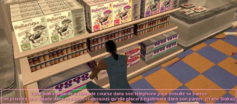 Original Block Pirus - Galerie II - Page 11 Gta_sa22