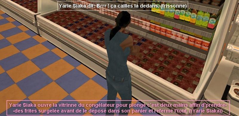 Original Block Pirus - Galerie II - Page 11 Gta_sa23