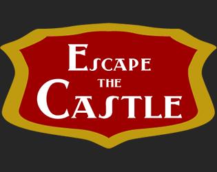 Salle d'arcade de la chèvre Castle10