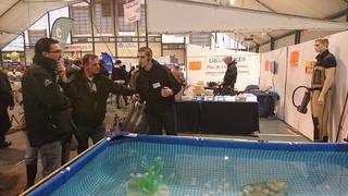 Salon de la pêche à Châteauroux  Dsc_0011