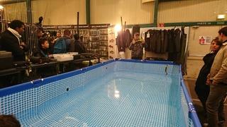 Salon de la pêche à Châteauroux  Dsc_0014