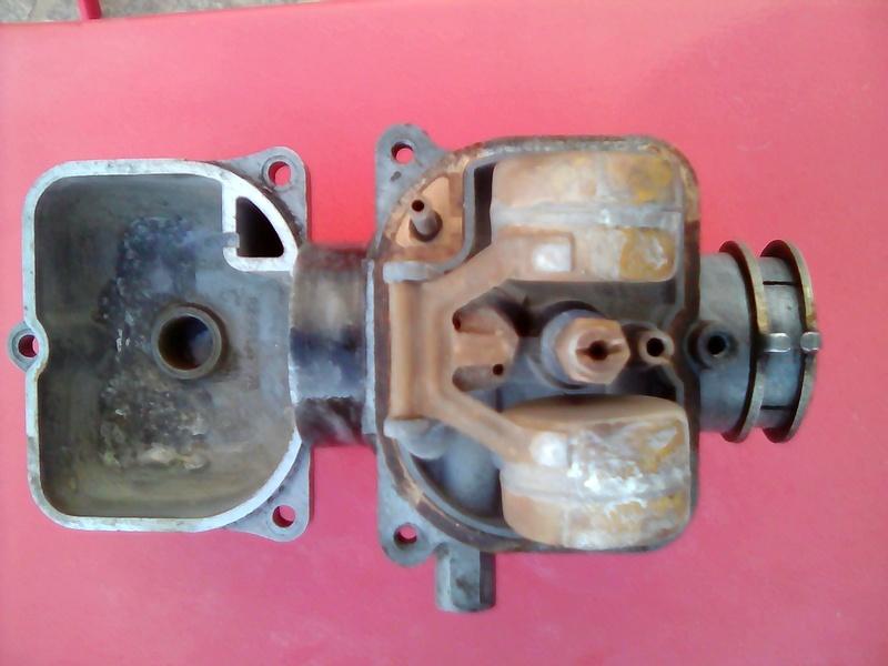Fuite Carburateur Carbu_10