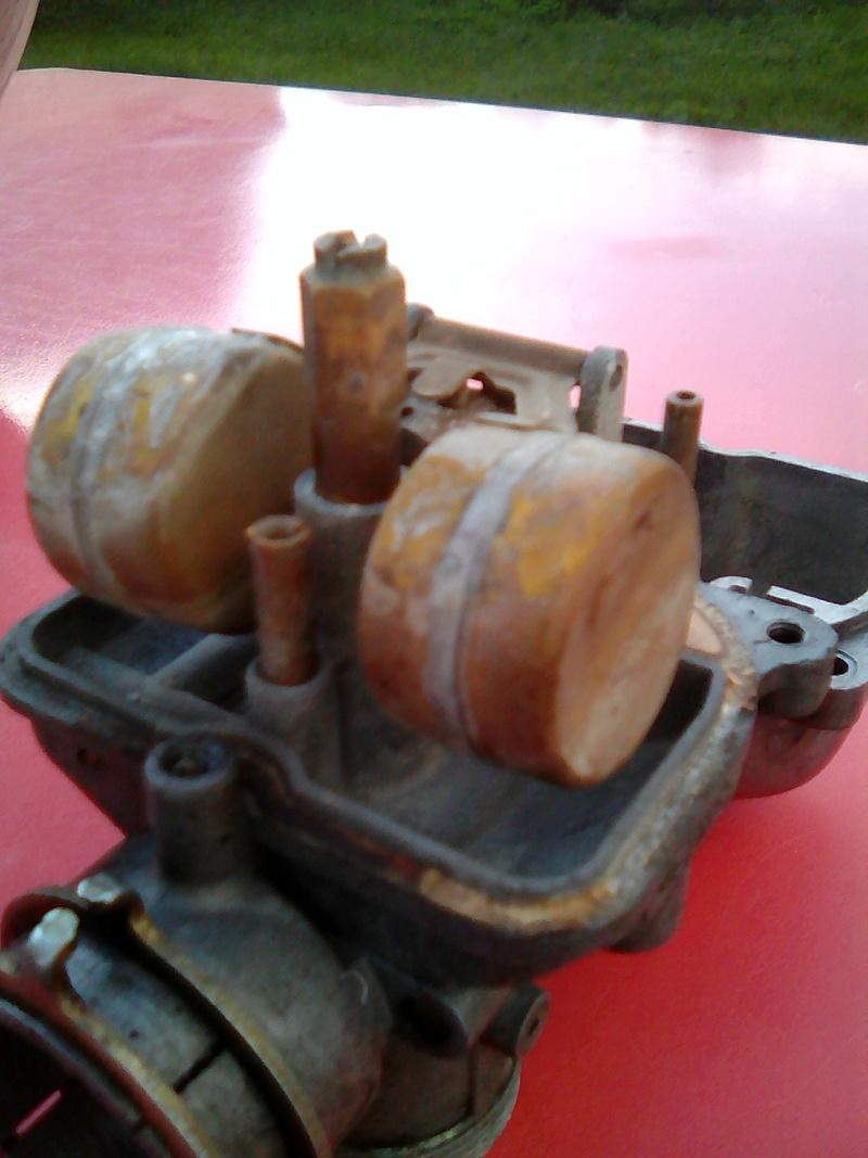 Fuite Carburateur Carbu_11