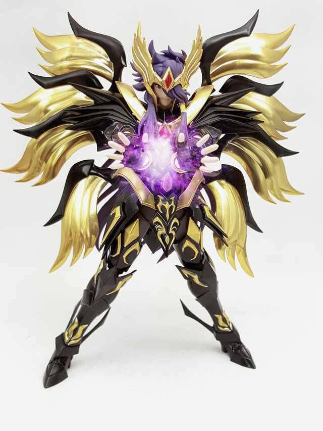 [Comentários] - Saint Cloth Myth EX - Soul of Gold Loki - Página 5 17554510