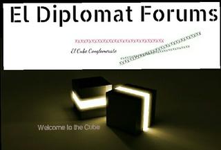 Les Organisation du El Diplomatique