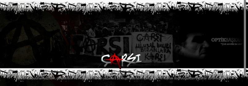 Banner istek Screen20