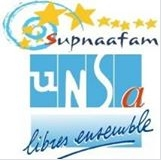 Forums-SUPNAAFAM-UNSA
