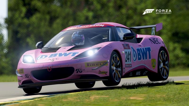 British GT eSports Championship: Media Img_3015