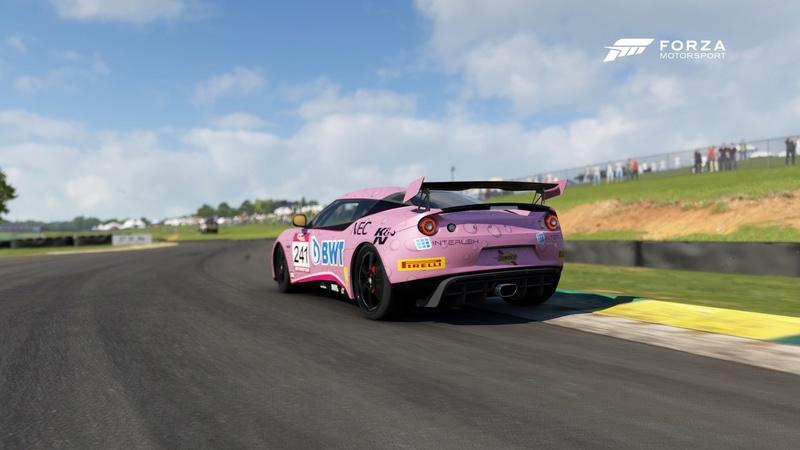 British GT eSports Championship: Media Img_3016