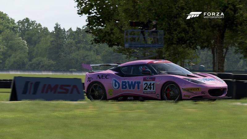 British GT eSports Championship: Media Img_3017