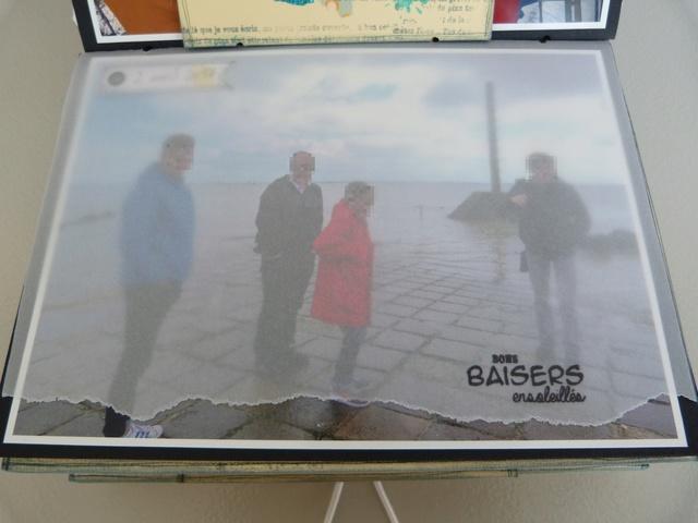 SB14 : L'album de Béa P1180929