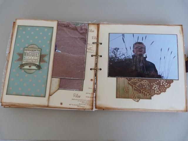 SB13 : l'album de Béa P1190035
