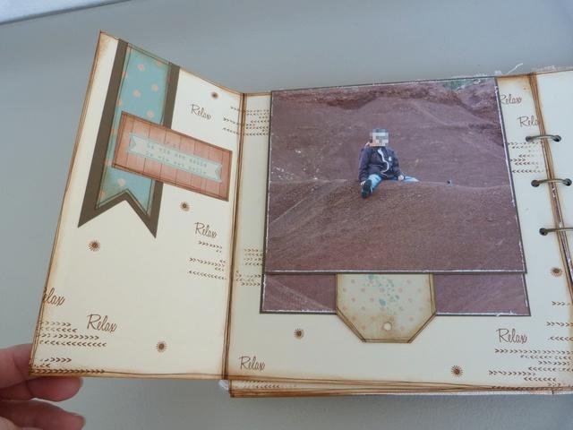 SB13 : l'album de Béa P1190037