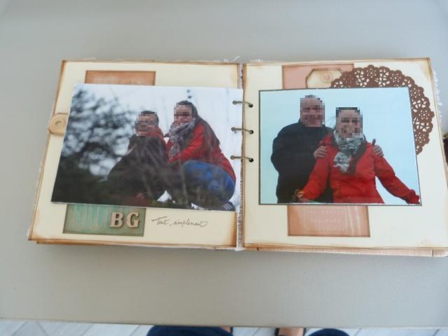 SB13 : l'album de Béa P1190043