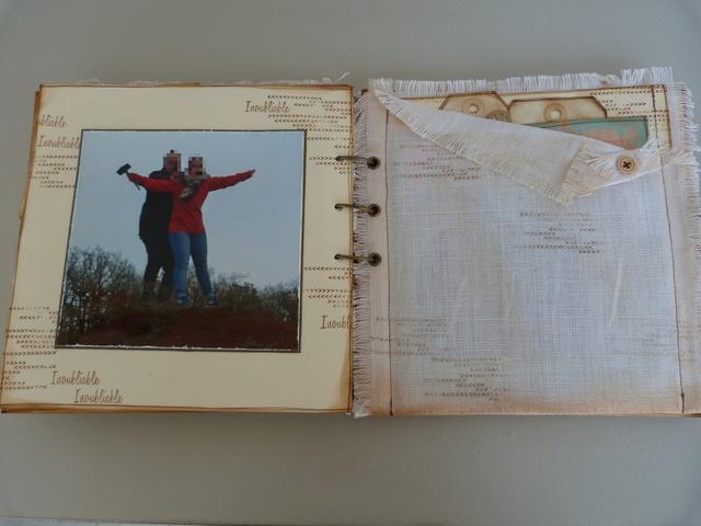 SB13 : l'album de Béa P1190044