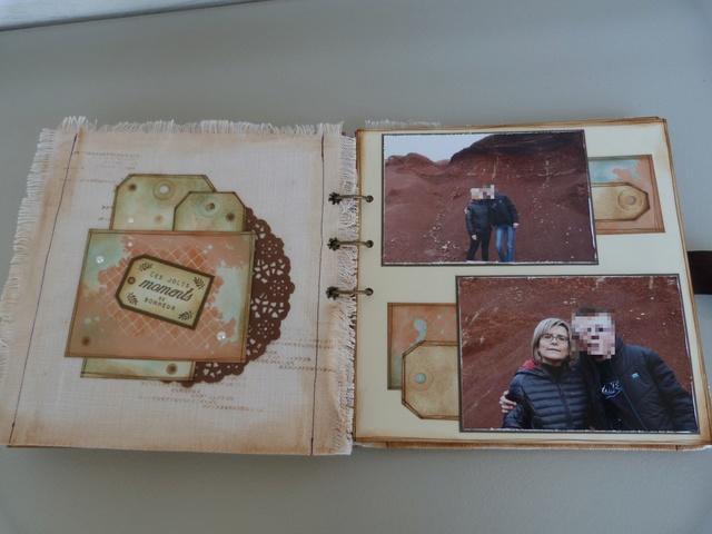 SB13 : l'album de Béa P1190050