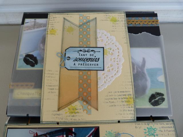SB14 : L'album de Béa P1190060