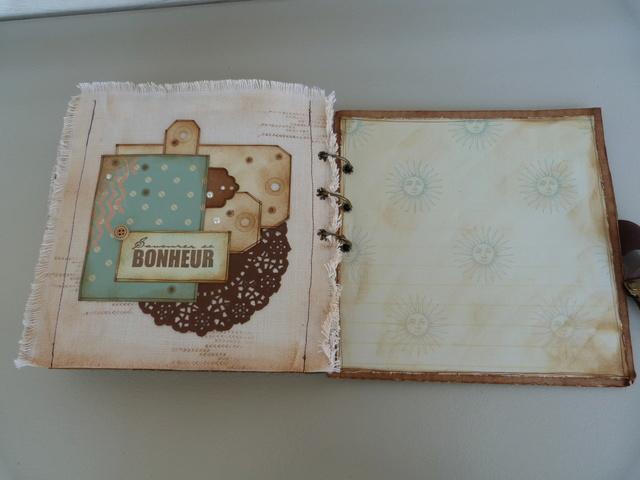 SB13 : l'album de Béa P1190121