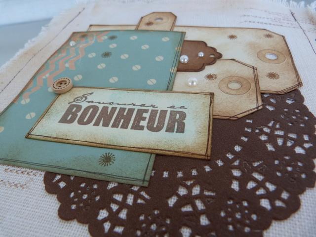 SB13 : l'album de Béa P1190122