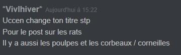 Notre ami raton 20323513