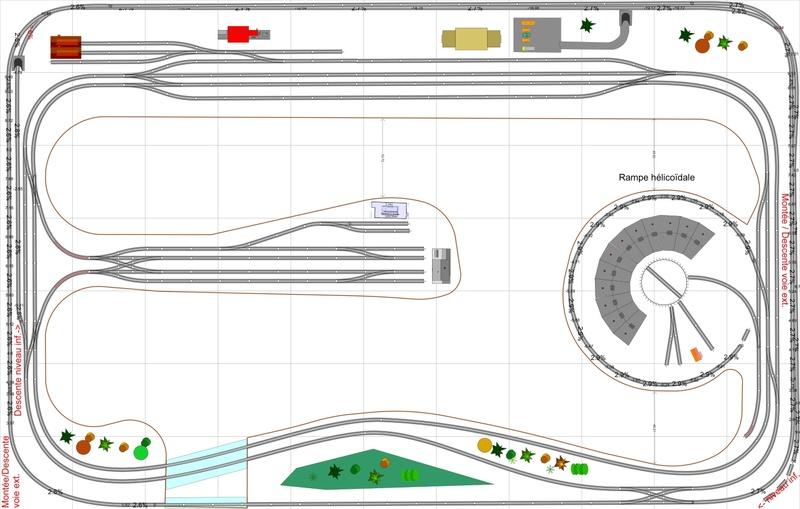 Le futur réseau de Didier44 Plangr11