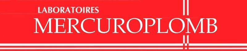 Spots publicitaires Mercur10