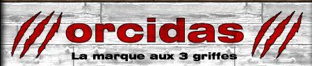 Spots publicitaires Orcida10