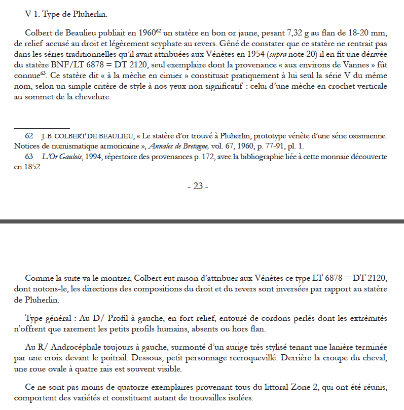 Les gauloises de vincent97118 - Page 3 Captur10