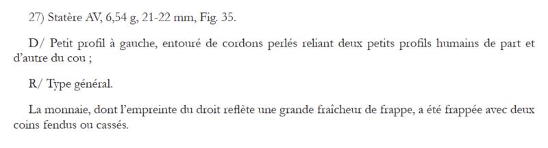 Les gauloises de vincent97118 - Page 3 Captur11