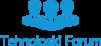 Tehnološki forum