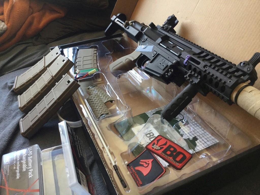 BO Shield K lt595 full lonex - VENDUE ! Img_0416