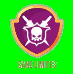 Sans Limites (SAL)