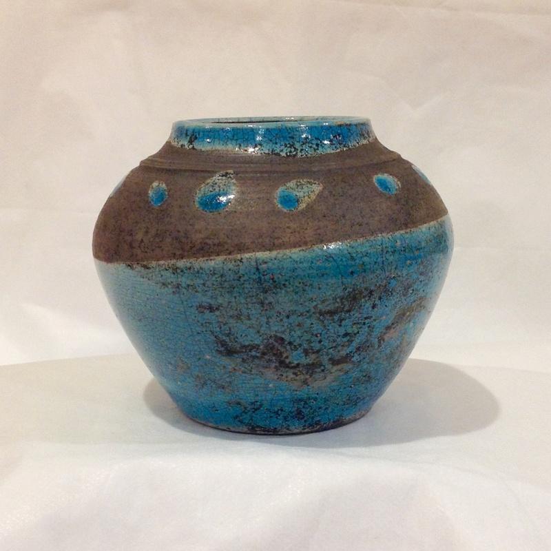Vase - POG Crafts  - Page 2 Image12
