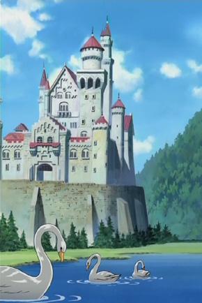 Personnage de base du château. Heinst10