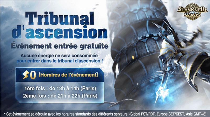 Entrée gratuite ToA pour ce week end Toa_fr10