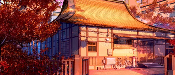 Casa — Shiho  Sem_ty10
