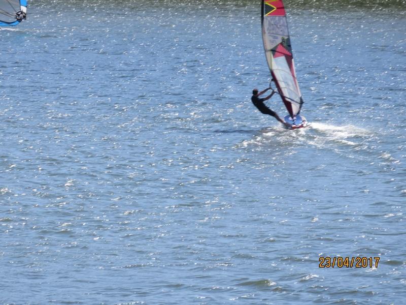 Navigation du 23/04 au Lac à partir de 14 h ! Img_2013