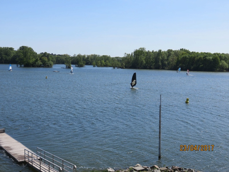 Navigation du 23/04 au Lac à partir de 14 h ! Img_2014